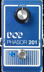 Digitech DOD Phasor 201
