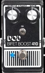 Digitech DOD Bifet Boost 410