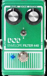 Digitech DOD Envelope Filter 440