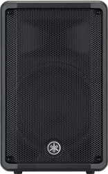 Yamaha DBR10 Powered Speaker