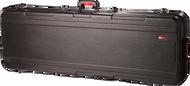 Gator GKPE-88SLIM-TSA ATA Keyboard Case for Slim 88 Note