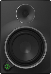 Mackie MR5 Mk3 Powered Studio Monitor