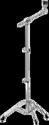 Yamaha CS-755 Cymbal Boom Stand