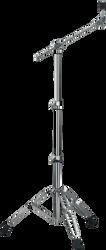 Yamaha Boom Cymbal Stand CS865
