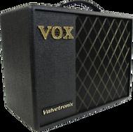Vox VT20X Combo Amplifier