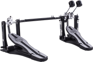 Mapex P600TW Mars Chain Drive Double Bass Drum Pedal