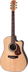 Maton ER90C Acoustic/Electric