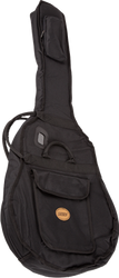 Gretsch G2163 Dreadnought Acoustic Gig Bag