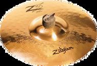 """Zildjian Z3 Series Thin Splash 12"""""""