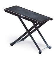 Ashton FS100 Foot Stool