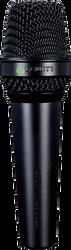 Lewitt MTP 250 DM Microphone