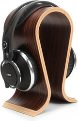 K812 - Headphone stand included