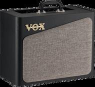 Vox AV15 Analogue Valve Modelling Amplifier