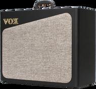 Vox AV30 Analogue Valve Modelling Amplifier