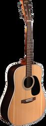 Sigma DR-1ST Acoustic Guitar