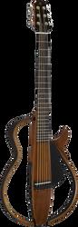 Yamaha SLG200S Steel-String Silent Guitar Natural