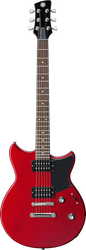 Yamaha Revstar RS320 RCP Red Copper