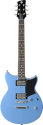 Yamaha Revstar RS420 FTB Factory Blue