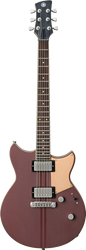Yamaha Revstar RS820CR STR Steel Rust