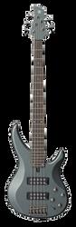 Yamaha TRBX305 Bass 5-String Mist Green