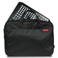 Akai APC BAG UDG Ultimate MIDI Controller SlingBag Medium