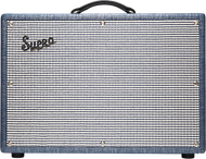 Supro 1624T Dual-Tone 1x12 Combo