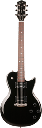 Godin Core CT HB Black GT
