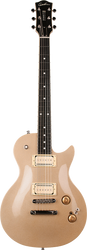 Godin Summit Classic CT Gold HG