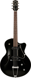 Godin 5th Avenue CW Kingpin II Black