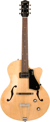 Godin 5th Avenue Composer Natural GT