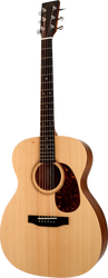 Sigma 000ME Acoustic/Electric Guitar