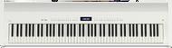 Kawai ES8 White