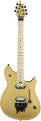 EVH Wolfgang Special Gold