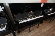 Yamaha U3A 4055834 Second Hand