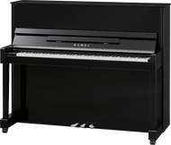 Kawai ND-21 121cm Upright Piano