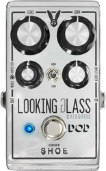 Digitech DOD Looking Glass Overdrive