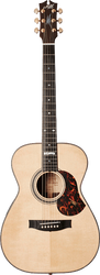 Maton Messiah M100-808 Acoustic