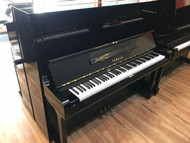 Yamaha U3M 3293056 Second Hand
