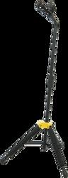 Hercules GS455B Auto-Grip Universal Guitar Stand