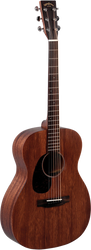 Sigma 000M-15L Mahogany Orchestra Left-Handed
