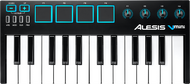 Alesis V Mini Portable 25-Note USB-MIDI Controller