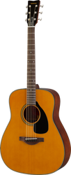 Yamaha FG180-50TH Limited Anniversary Edition