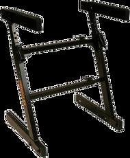 Hercules KS400B Z-Style Keyboard Stand