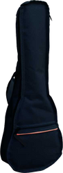 Ashton ARM100S Soprano Ukulele Gig Bag