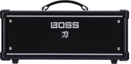 Boss Katana-Head 100W Guitar Head Amplifier