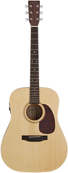Sigma DME+ Acoustic/Electric Guitar