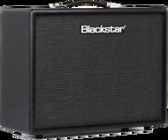 Blackstar Artist 15 1x12 Valve Combo Amp