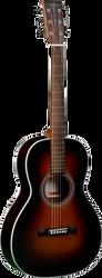 Sigma 00R-1STS-SB Parlour Guitar Sunburst