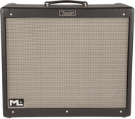 Fender Hot Rod Deville ML 212 Michael Landau Signature