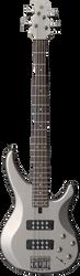 Yamaha TRBX304 Bass Pewter